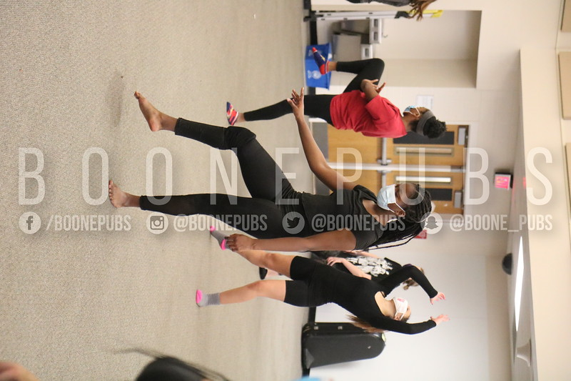 1-8 color guard practice_evans0237