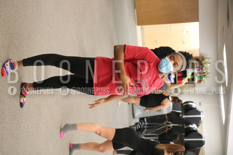 1-8 color guard practice_evans0260