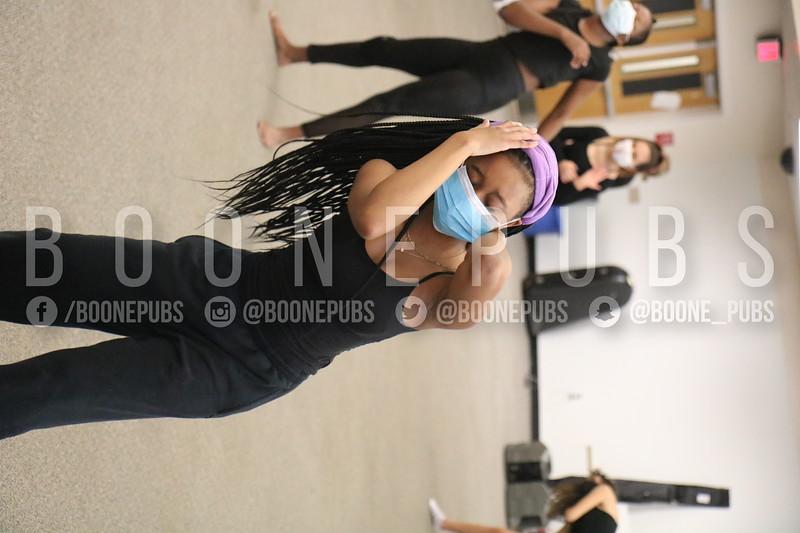 1-8 color guard practice_evans0163