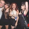 Photo by Kristina Bakrevski<br><br><b>See event details:</b> http://www.sfstation.com/cut-copy-djs-e2269491