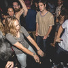 Photo by Kristina Bakrevski<br><br><b>See event details:</b> http://www.sfstation.com/cut-copy-djs-e2269491