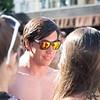 "Photo by <a href=""http://www.facebook.com/stomassian"">Stewart Tomassian</a><br><br><a href=""http://www.factualphotography.com"">Factual Photography</a><br><br>Event details: <a href=""http://www.sfstation.com/cyril-hahn-sf-pool-party-e2141621"">http://www.sfstation.com/cyril-hahn-sf-pool-party-e2141621</a>"