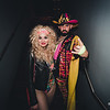Desert Hearts: Haunted Hearts, Oct 26, 2018 at 1015 Folsom