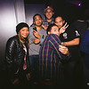 Photo by Luis Rocha