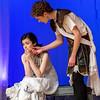 20200303 - Drama Dress Rehearsal Winter 2020 - 012
