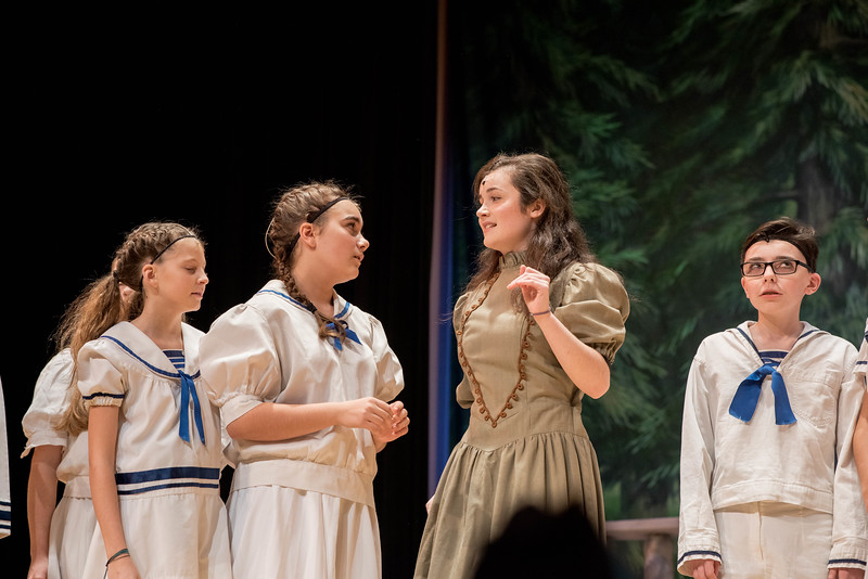 SoundofMusic2018-2786