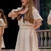 SoundofMusic2018-2770