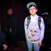"Photo by Gabriella Gamboa<br /> See event details:<br /> <a href=""http://www.sfstation.com/ed-banger-dance-party-with-busy-p-and-boston-bun-e2234471"">http://www.sfstation.com/ed-banger-dance-party-with-busy-p-and-boston-bun-e2234471</a>"
