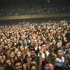 Flume Sep 24, 2016 at Bill Graham Civic Auditorium