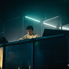Flume Sep 24, 2016 at Bill Graham Civic Auditorium