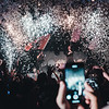 Galantis Pre - Party, Nov 15, 2018 at Mezzanine