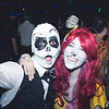 Ghost Ship 2016 Oct 28, 2016 at Pier 70