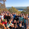 20190921- Hiking Club - 002