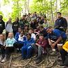 20191012 - Hiking Club - 002