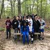 20191012 - Hiking Club - 001