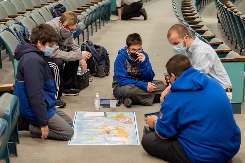 20210128 - History Club Game of Conflict - 001