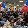 20191108–Veterans Day Tribute Dinner – 028