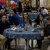 20191108–Veterans Day Tribute Dinner – 021