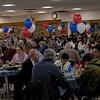 AdobeBridgeBatchRenameTemp120191108–Veterans Day Tribute Dinner – 011