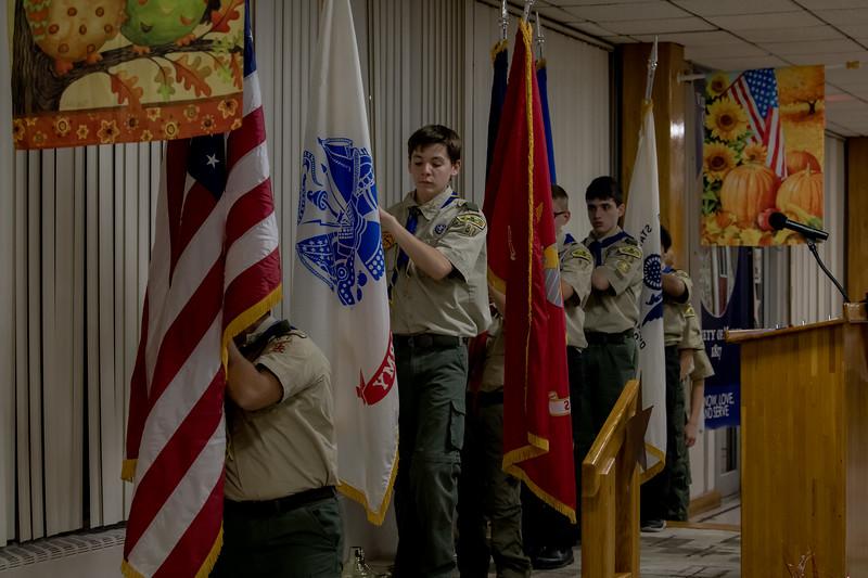 20191108–Veterans Day Tribute Dinner – 041