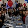 20191108–Veterans Day Tribute Dinner – 010