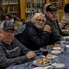 20191108–Veterans Day Tribute Dinner – 009