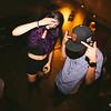 "Photo by Luis Rocha<br /> <br /> <a href=""http://www.luisrochaphoto"">http://www.luisrochaphoto</a>"