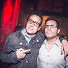 "Photo by <a href=""http://www.facebook.com/stomassian"">Stewart Tomassian</a><br><br><a href=""http://factualphotography.com"">Factual Photography</a><br><br>See event details: <a href=""http://www.sfstation.com/erykah-badu-e2054102"">http://www.sfstation.com/erykah-badu-e2054102</a>"