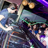 Maxxi Soundsystem, Aug 29, 2015 at Monarch