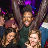 Miguel Feb 3, 2016 at 1015 Folsom