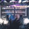 Movement 2017, May 27-29, 2017 at Hart Plaza (Detroit)