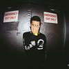 """Photo by <a href=""""http://www.luisrochaphoto.com"""">Luis Rocha</a>"""