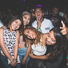 Snakehips Aug 7, 2016 at Mezzanine