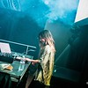 TOKiMONSTA, Aug 10, 2018 at 1015 Folsom