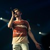 The Chainsmokers, May 5, 2017 at Bill Graham Civic Auditorium