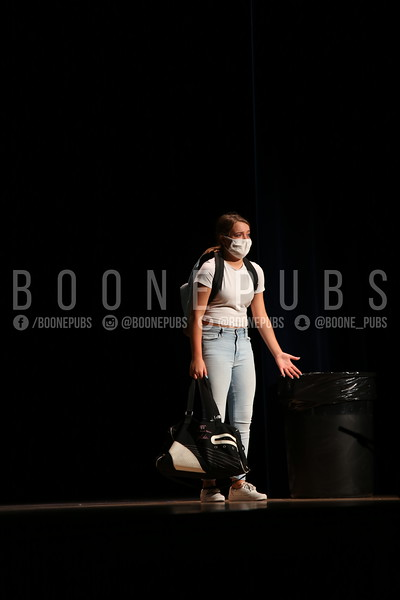 one acts 10-20_evans0047