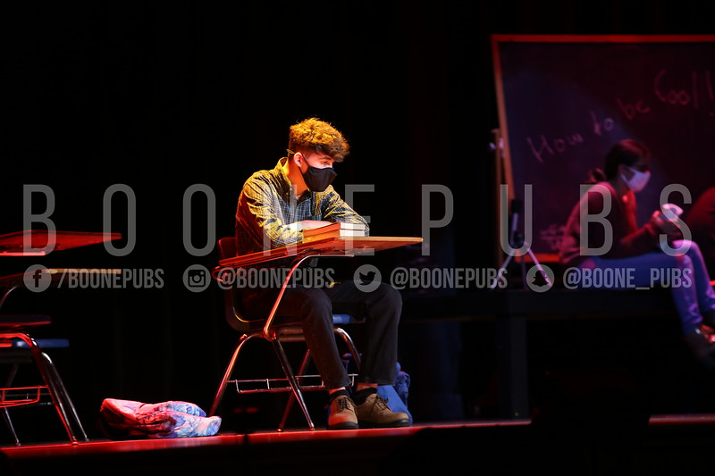 one acts 10-20_evans0140