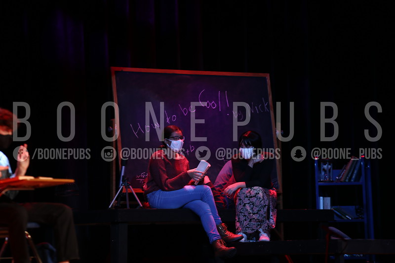 one acts 10-20_evans0109