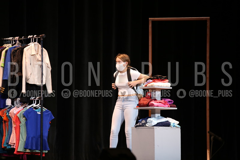one acts 10-20_evans0023
