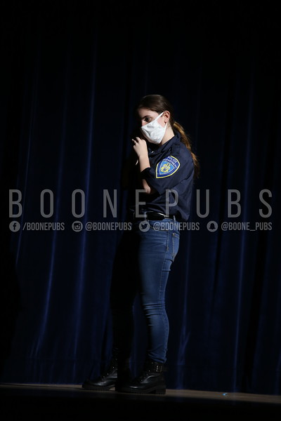 one acts 10-20_evans0052