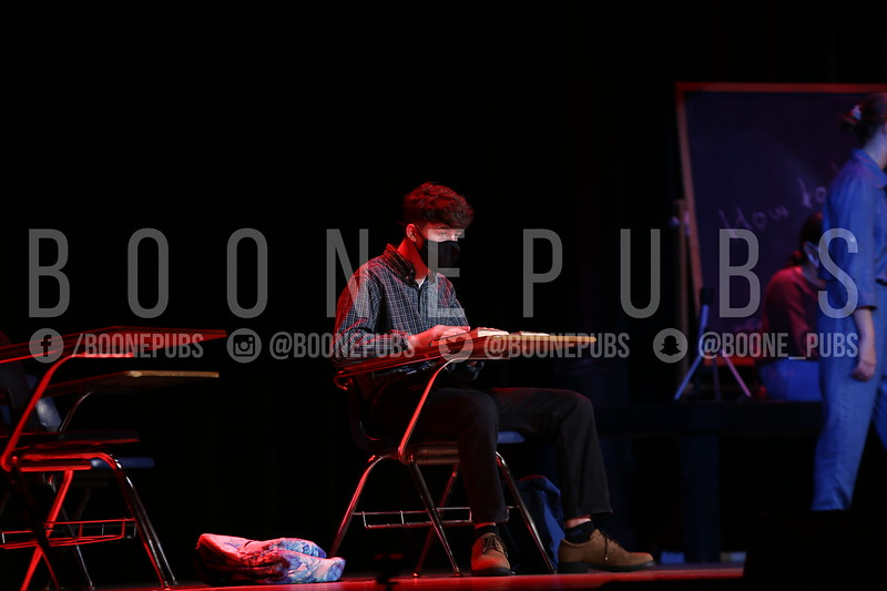 one acts 10-20_evans0111