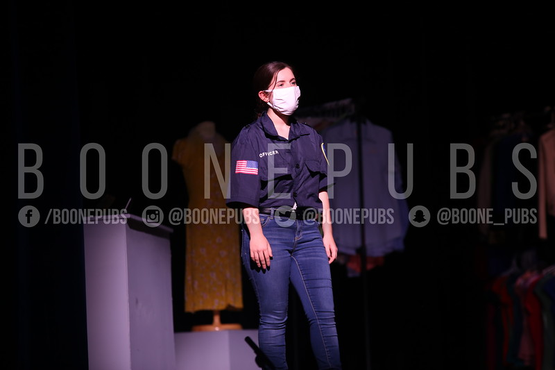 one acts 10-20_evans0072