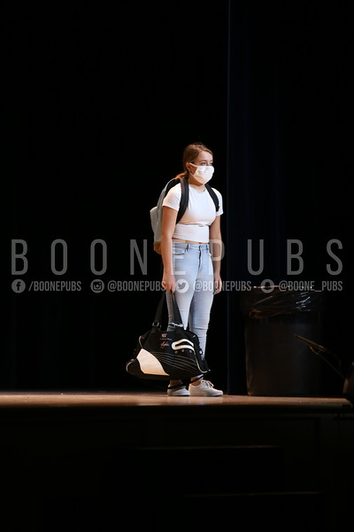 one acts 10-20_evans0051