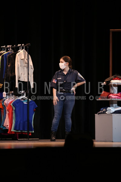 one acts 10-20_evans0002