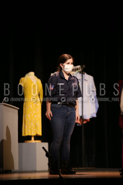one acts 10-20_evans0065