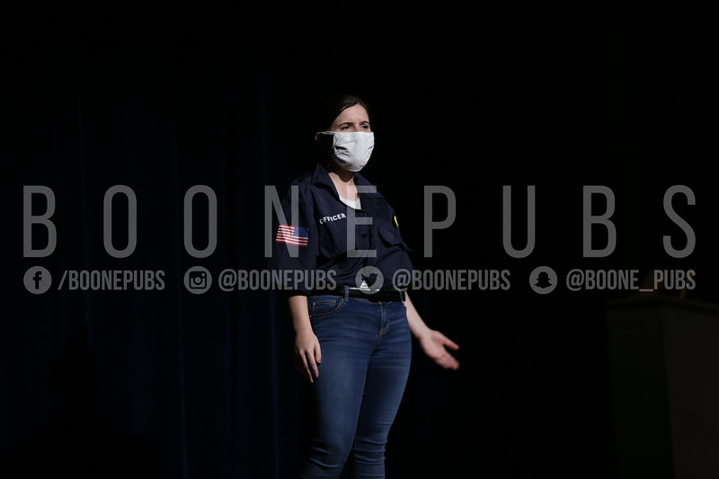 one acts 10-20_evans0078