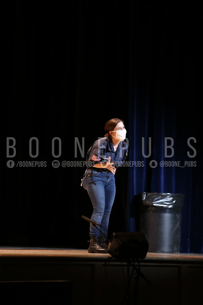 one acts 10-20_evans0012