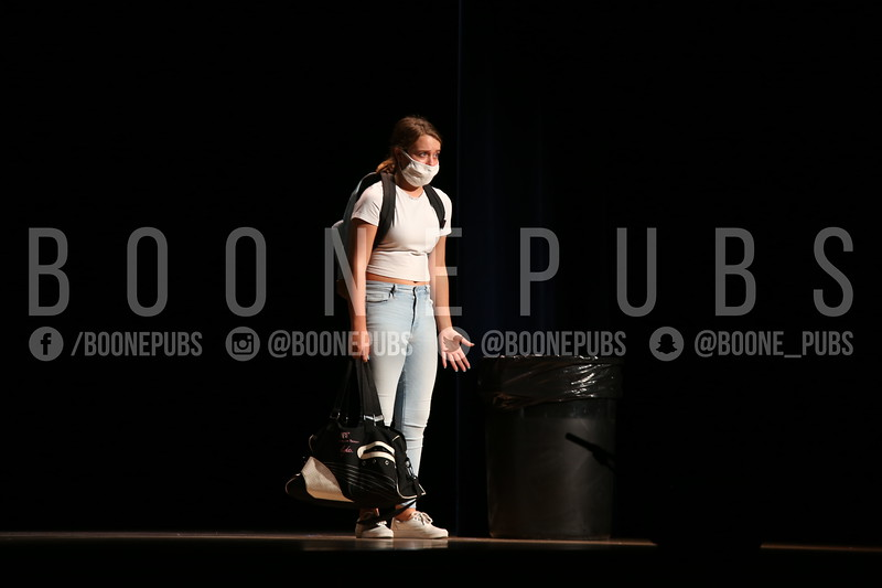 one acts 10-20_evans0049
