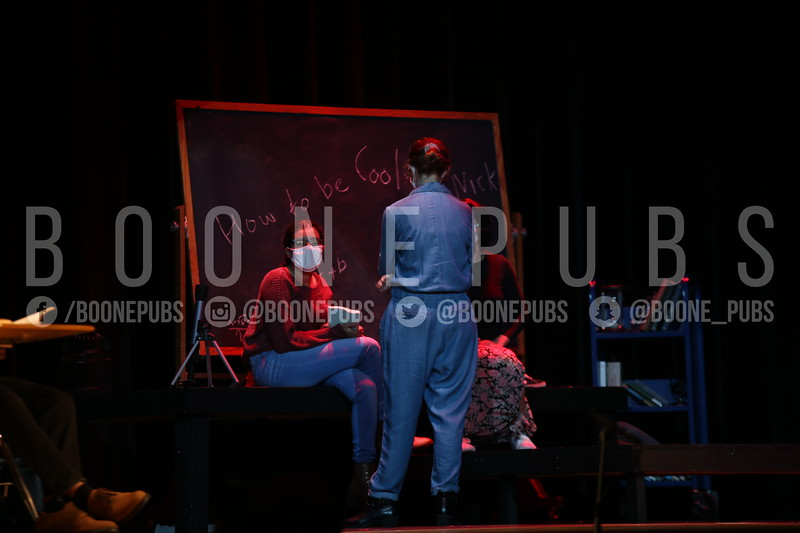one acts 10-20_evans0101