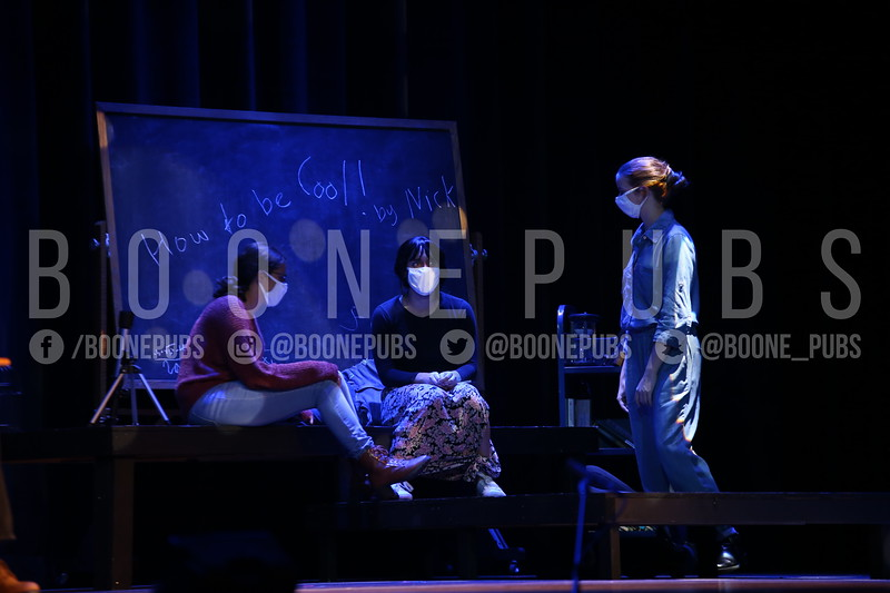one acts 10-20_evans0128